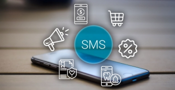 Marketing Movil via SMS