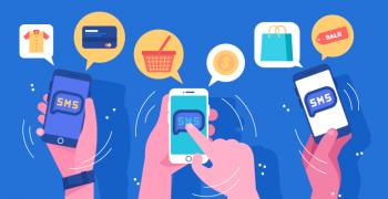 sms marketing móvil y soluciones de mobile